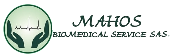 Mahos Biomedical Service SAS